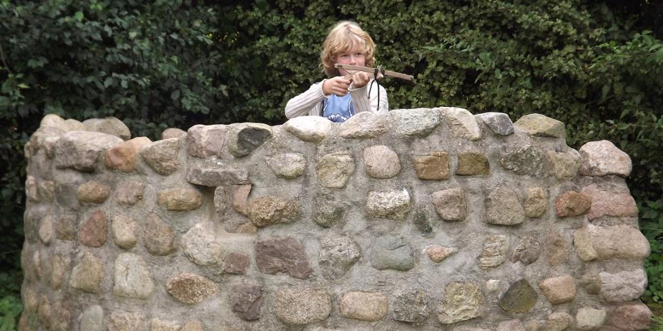 feldsteinturm_garten_landhaus_scheune_ruegen, Gartenarbeit ideen